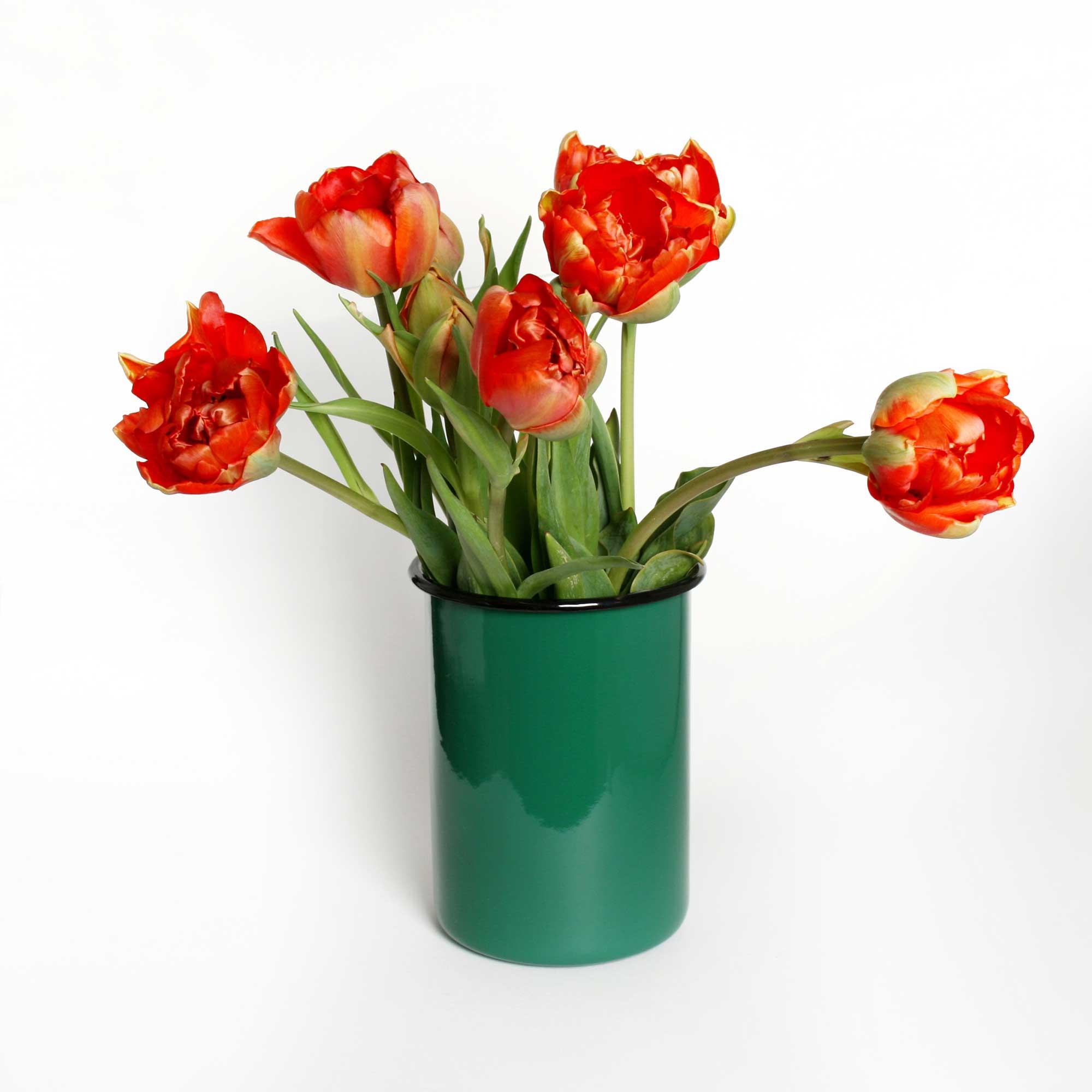Vase | Mixbecher